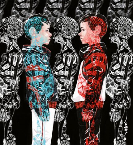 descender2_image1