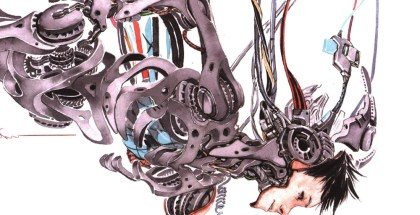 descender2_une