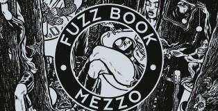 fuzz-book-une
