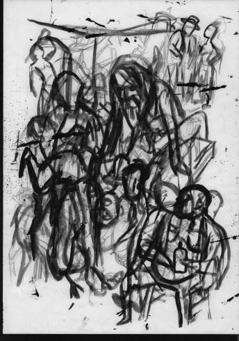 crayo-scalplight