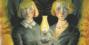 harrow_county2_une