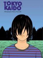 tokyo-kaido-1-cover