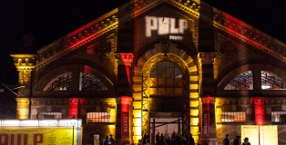pulp-festival2017_une