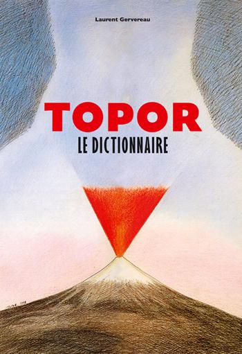 topor-dictionnaire_couv