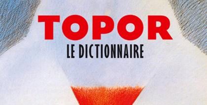 topor-dictionnaire_une