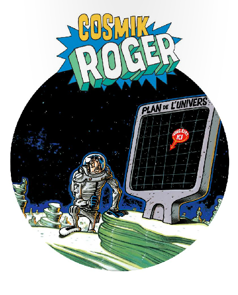 cosmik_roger_image