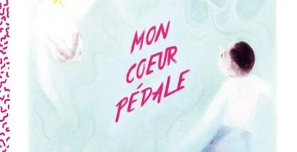 moncoeurpedale_une
