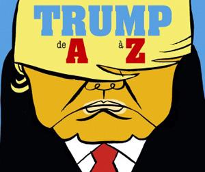 trump-de-a-a-z_couv