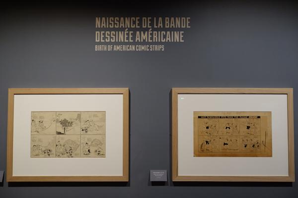 biennale-cherbourg-mccay02