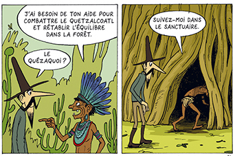 chasseurreves#2_extrait