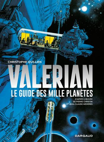 valerian_guide_couv