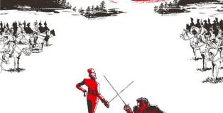 duel_une