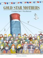 gold_star_mothers_couv