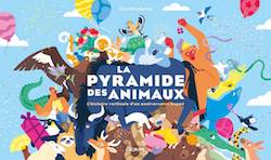 pyramideanimaux_couv