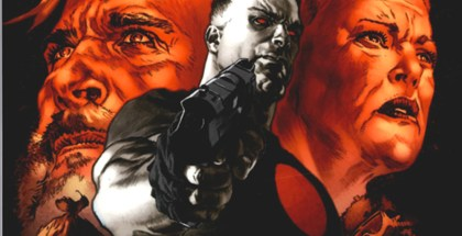 bloodshot-une