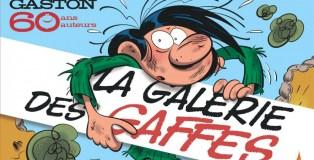 la_galerie_des_gaffes_une