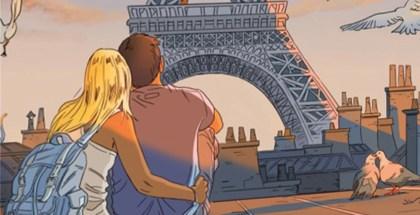 Guide-de-Paris-bd-une