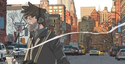 Manhattan_murmures_Une