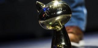 Angoulême 2018 : les 10 BD en lice pour le Fauve d'Or