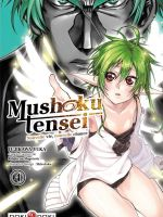 mushoku-tensei-4-doki