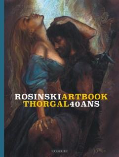 rosinski_thorgal_40ans_couv