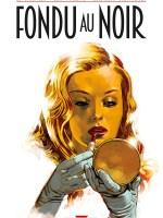 fondu_au_noir_couv