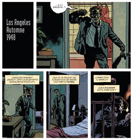 fondu_au_noir_image1