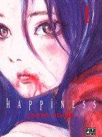 happiness-1-cover
