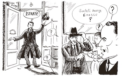 istrati_1