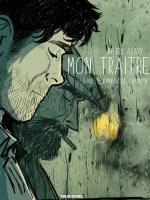 mon_traitre_couv