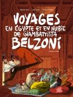 voyages-en-egypte-couv