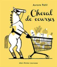 cheval_couv