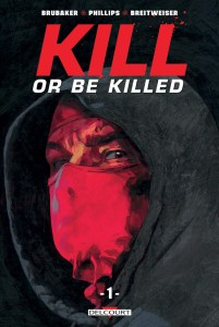 kill-or-be-killed1_couv