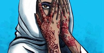 algeriennes_une