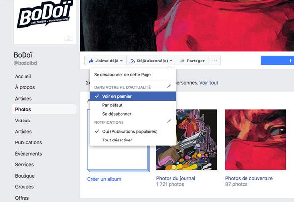 facebook-bodoi-capture