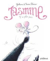 jasmine_couv