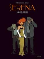 serena_couv