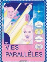 vies_paralleles_couv