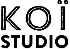 Koi Studio