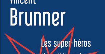 Les_super_heros_Un_pantheon_moderne_une