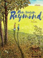 raymond_couv