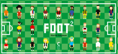 foot-carre_couv