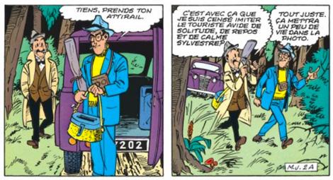 marc-jaguar-lac-de-lhomme-mort-image3