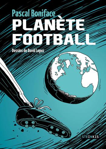 planete_football_couv