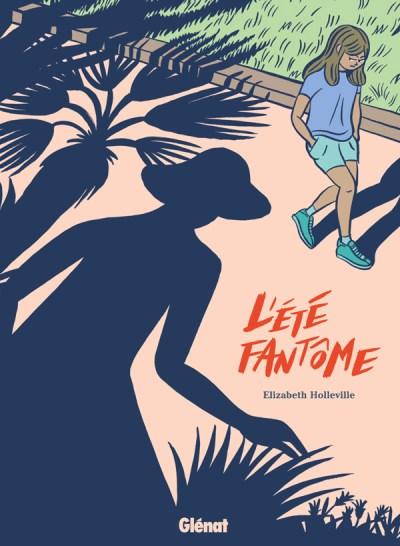 lete_fantome_couv