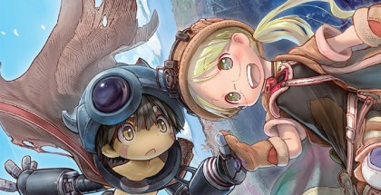 made-in-abyss-1-une