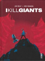i-kill-giant_couv