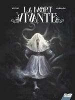 la_mort_vivante_couv