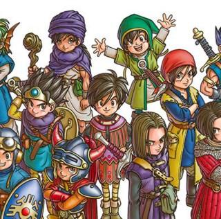 Le Monde du manga #35
