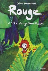 rouge_couv